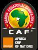 Coupe-Afrique-2012