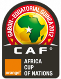 Photo de Coupe-Afrique-2012