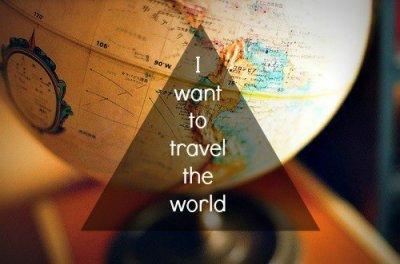 Travel ➢