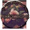 AllFictions