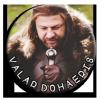 Valar-Dohaeris