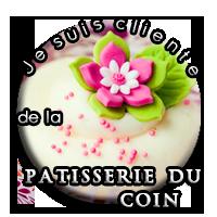 La-Patisserie-du-coin