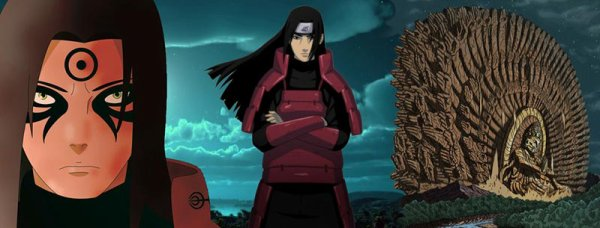 How Powerful Really is the First Hokage in Naruto Online
