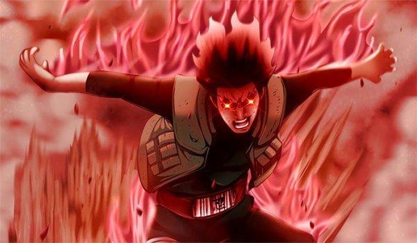 Several Ninjutsus That Stunned the Ninja World in Naruto