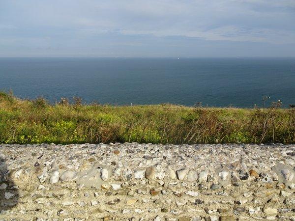 France 2016 : Côte d'Opale - Cap Blanc Nez