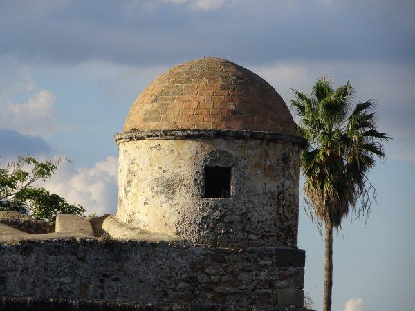 Sardaigne 2016 : Alghero