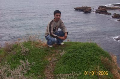CHANIA 2007