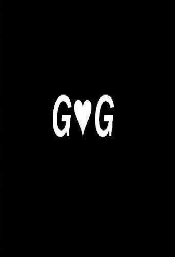 ♥Gaijin Gal V3 2008-2010♥
