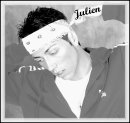 Photo de julien42-officiel