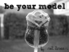 be-your-model