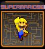 supermario58