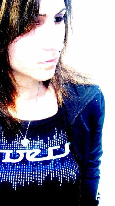 WωW.xMamzelle-Audreyx. SKYROCK .COM