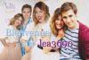 Blog n°9 : Léa3690