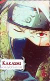 Photo de Fictions-Kakashi
