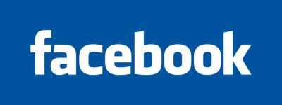 Facebook News !!!