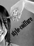 Photo de style-coiffure