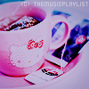 themusicplaylist