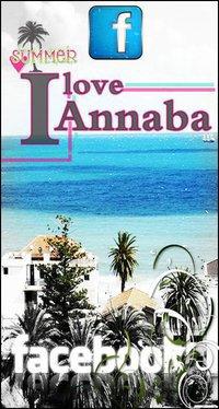 CapitaLe 2 L est / ANNABA LoVe.Ft-LayMi.-Cheb MouraD. (2011)