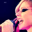 Photo de Avril-Eternity