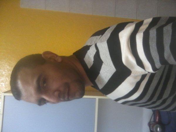 samedi 25 février 2012 10:14