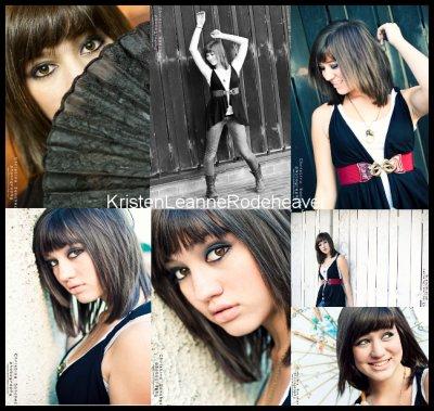 . . Photos personnelles de Kristen, qui datent, ou pas. ^^ Elle est toujour aussi  belle :p . . Nouveau photoshoot de Kristen, en un mot : SUBLIME ! Sa tenue, son maquillage, ses poses... rien à dire :D Qu'en pensez vous ? Je vous poste la plupart des photos ;) . .
