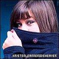 . .   Projet pour soutenir Kristen :D . .