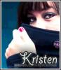 KristenLeanneRodeheaver