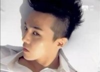 GD - Obsession