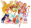 Photo de thewinxclubdu16