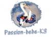 Passion-Bebe-K3