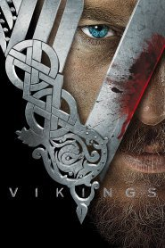 Full HD Movie 4/15 Vikings Season 4 Episode 15