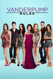 HD |5/9| Full Vanderpump Rules Season 5 Episode 9