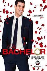 The Bachelor Season 21 Episode 1 Online Full HD 21x1