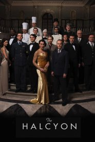 Full Video 1x1 The Halcyon Season 1 Episode 1