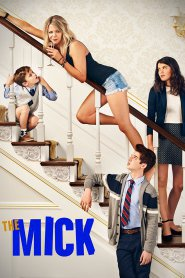 Full 1/2 Movie The Mick Season 1 Episode 2