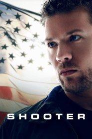 Torrent Movie [1/8] Shooter Season 1 Episode 8