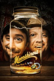 Full Movie S06E08 HD Moonshiners Season 6 Dog Days of Shining