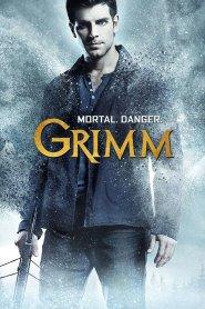 Full Movie Grimm Season 6 Episode 1 O-n-l-i-n-e