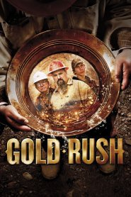 Online Full HD Gold Rush 7×13 Abandonment