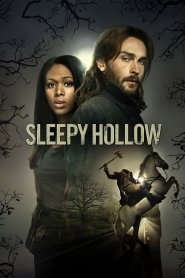 Sleepy Hollow Season 4 Episode 1 Stream