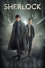 Full Openload Sherlock Season 4 Episode 2