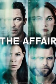 The Affair S3E7 HD