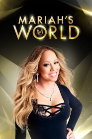L!ve {1x5} Mariah's World S01E05 Movie