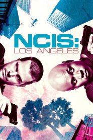 HD Full NCIS: Los Angeles Season 8 Episode 12 Stream