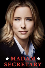 Madam Secretary Full Episode Gift Horse S03 E11