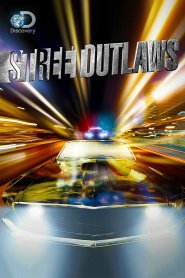 Street Outlaws Season 8 Episode 12 Torrent Full