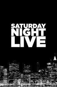L1V3 42/12 Saturday Night Live Season 42 Episode 12
