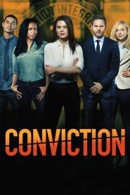 Openproxy Conviction 1/12 Online.!