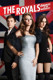 Full-Movies 3/6 The Royal Season 3 Episode 6 Online S03E06