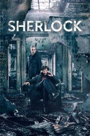 Sherlock 4/3 The Final Problem Season 4 Episode3 S4E3 Full Episode
